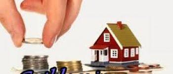مردم قیمت مسکن خود را با قیمت سکه و طلا مقایسه میکنند