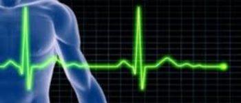 افسردگی و اضطراب ریسک نارسایی قلبی را زیاد کردن می دهند
